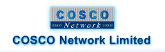 Cosco Network