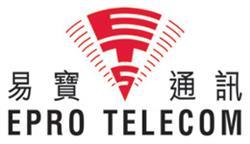 Epro Telecom