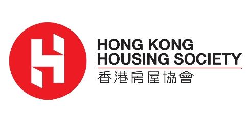 Hong Kong Housing Society