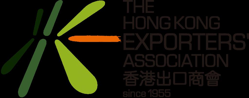 The Hong Kong Exporters' Association